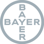 Kopie van Bayer grey